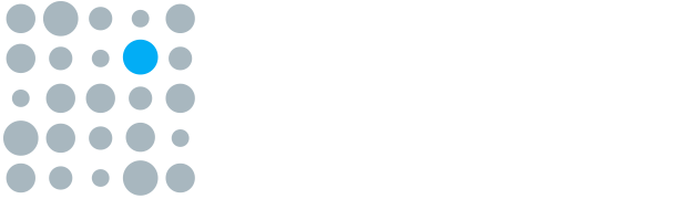 BlueStar Strategies